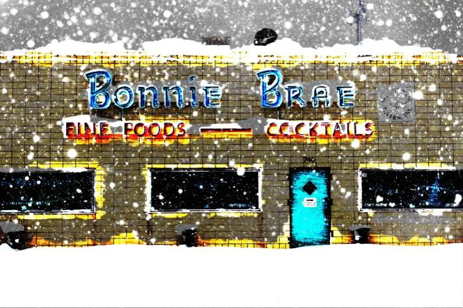 bonnie-brae-neon-sign-university-st-denver-co-1_pe
