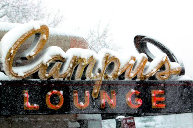 campus-lounge-bar-neon-sign-denver-co-1_pe
