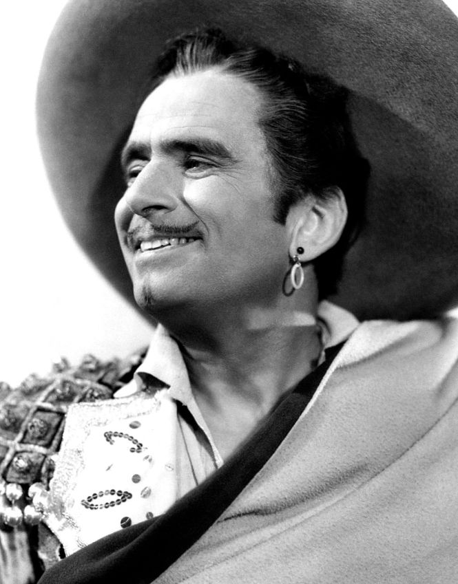 Douglas Fairbanks born May 23, 1883 Denver, Colorado