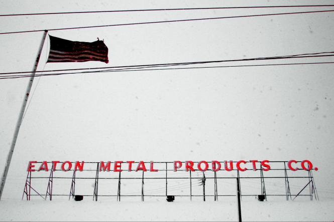 eaton-metal-products-company-sign-denver-colorado-1_pe
