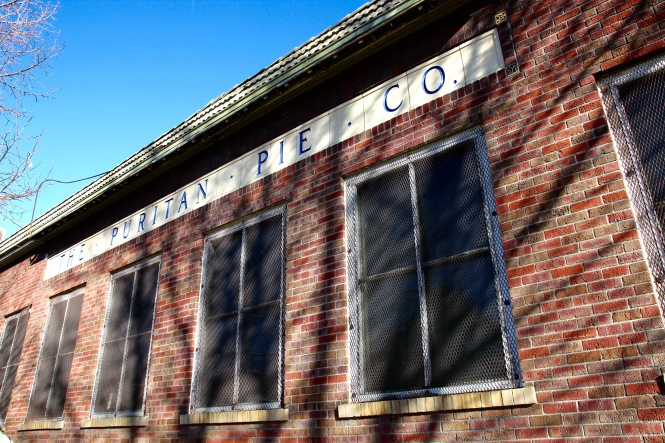 historic denver architecture puritan pie company - 1.jpg