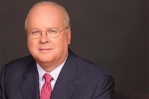 karl-rove-born-in-denver-co