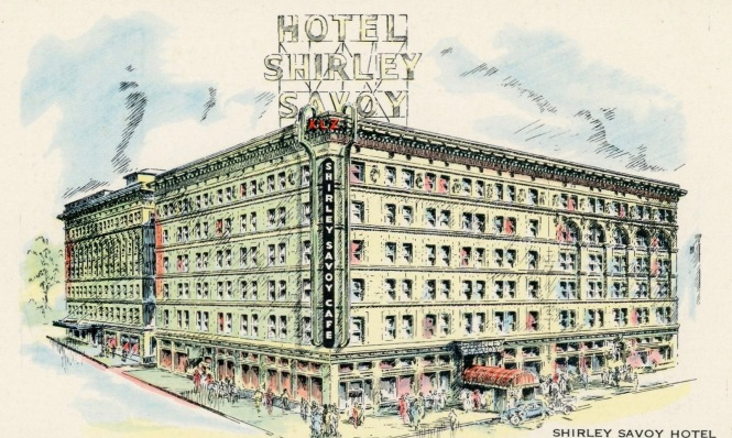 postcard-the-shirley-savoy-hotel-denver-colorado-1