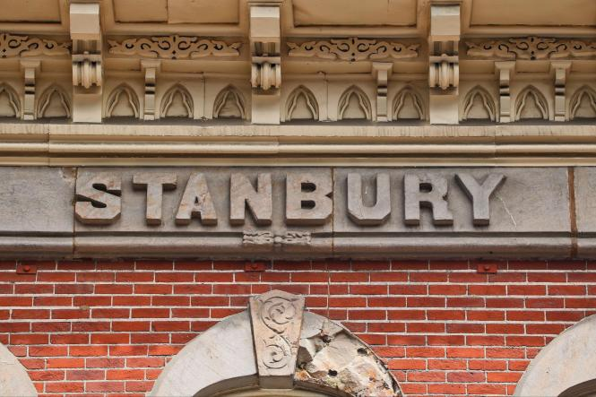 stanbury-building-sign-16th-street-in-denver-co-1_pe