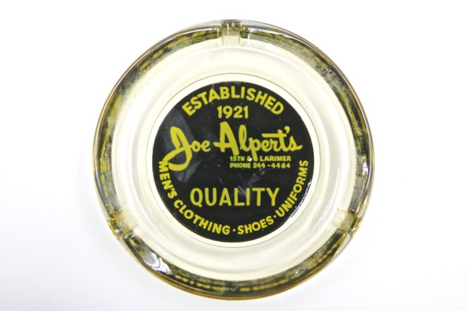 vintage-glass-jo-alperts-ashtray-from-denver-colorado