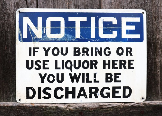 you-cant-buy-alcohol-in-ssupermarkets-in-denver-colorado