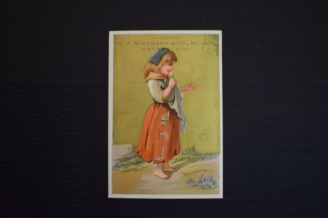 mj-mcnamara-dry-goods-denver-colorado-trade-card