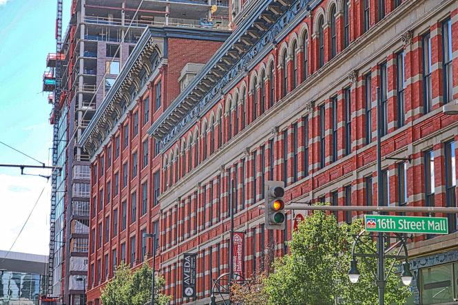 The Denver Dry Goods Building 2016 - 1 (11)_pe.jpg